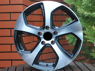 1097 MB FELNI 18 5x112 VW GOLF 5 6 PASSAT
