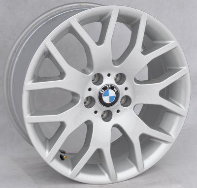 6774396 S FELNI 19 5x120 megfelelő BMW X5 X6 E70 E71