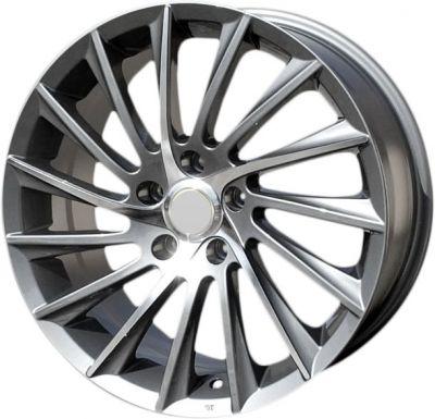 467 MG FELNI 17 5x98 megfelelő ALFA ROMEO 147 156 FIAT TIPO