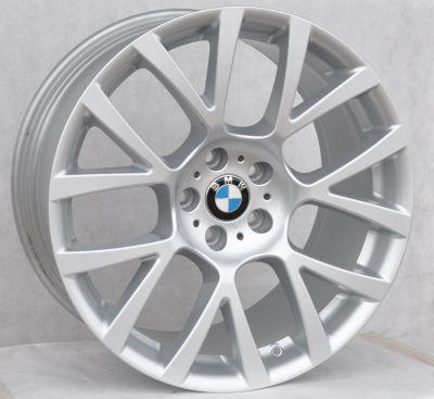 6775995 6775994 FELNI 20 5X120 megfelelő BMW 5 7 F01 F02 F04