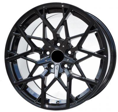 1383 ALUFELNI 19 5X120 MEGFELELO BMW 3 GT 4 5 7 F32 F33 F36 F10