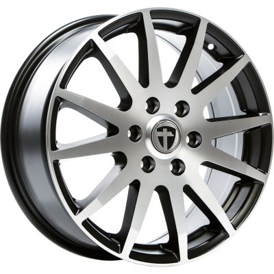 TOMASON TN1F 16 5X118 MG