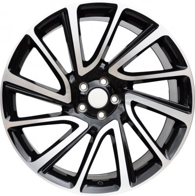 840 MB FELNI 21 5x108 MEGFELELO LAND ROVER DISCOVERY SPORT