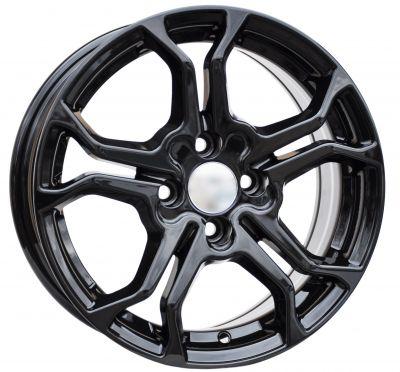 566 15 4x100 RENAULT CLIO RS 3 4 GRANDTOUR CAPTUR