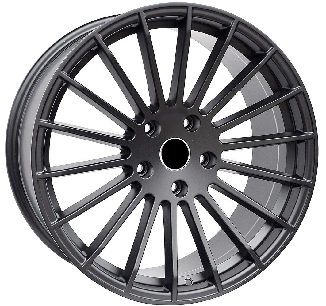 1227 FELNI 20 5x108 JAGUAR VOLVO S90 XC90-2