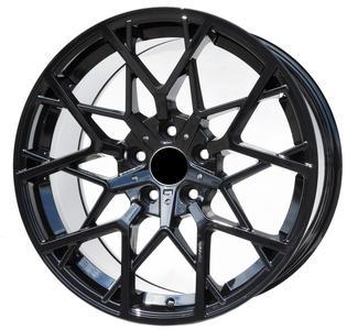 1383 FELNI 20 5X120 megfelel BMW 3 GT 4 5 7 F32 F33 F10 F01