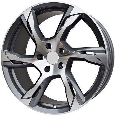 1175 MGM ALUFELNI 22 5x108 VOLVO S90 V90 XC60 XC90