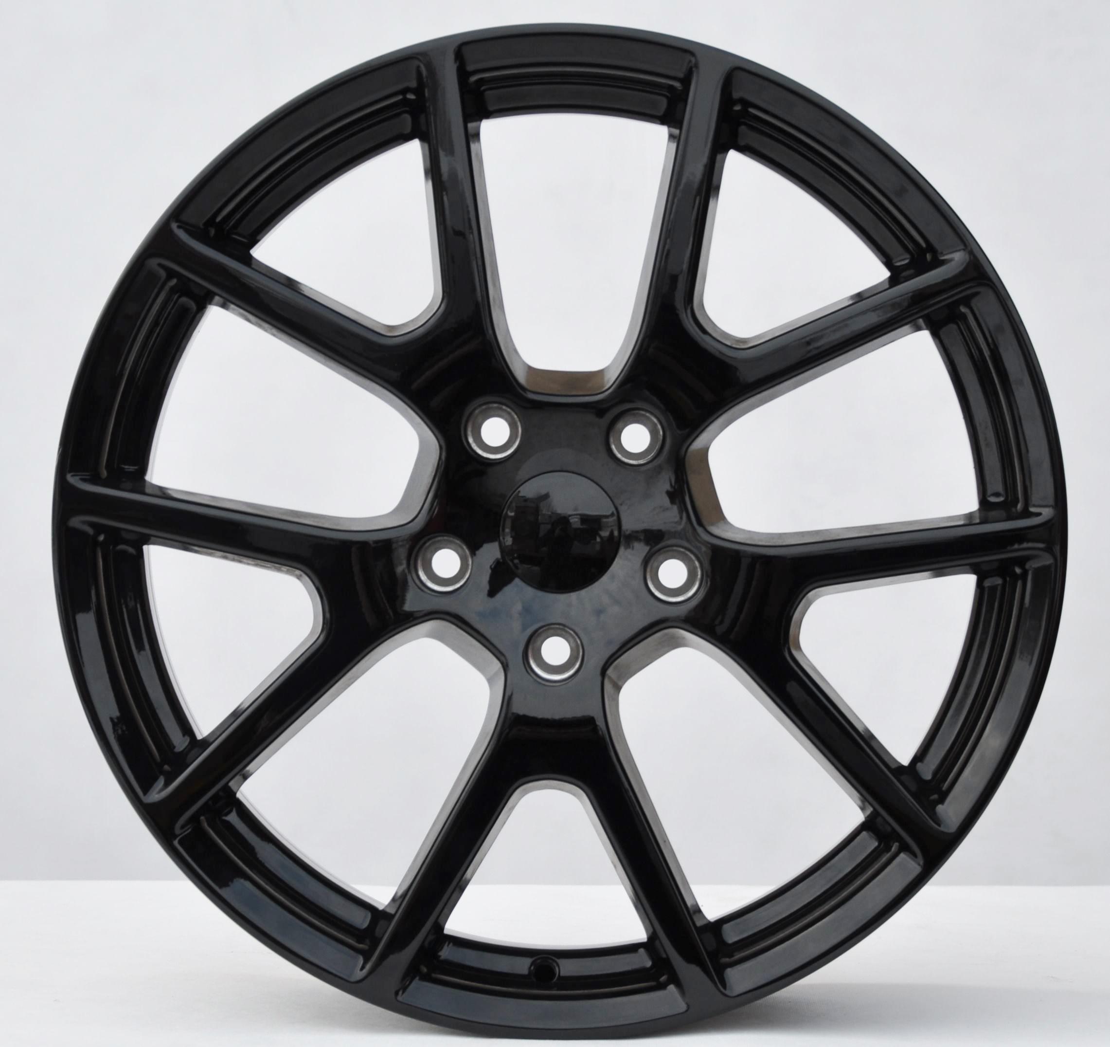 1386 B FELNI 19 5x127 FIAT FREEMONT CHRYSLER-1