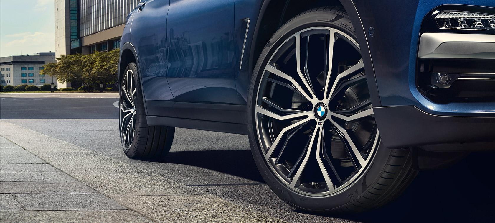 Alufelni akciós kínalata minden autótípushoz: Audi Bmw Volkswagen Mercedes Skoda és egyéb megfelelő felni!