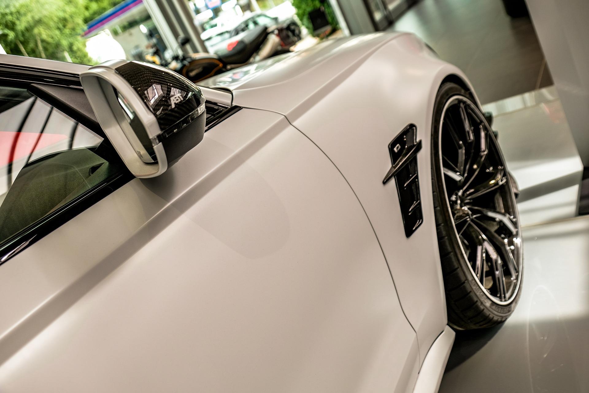 Webáruházunkban megtalálhatja az Audi autójára a megfelelő felnit. Alufelni keresés Audi A3 A4 A5 A6 A8 Q5 Q7