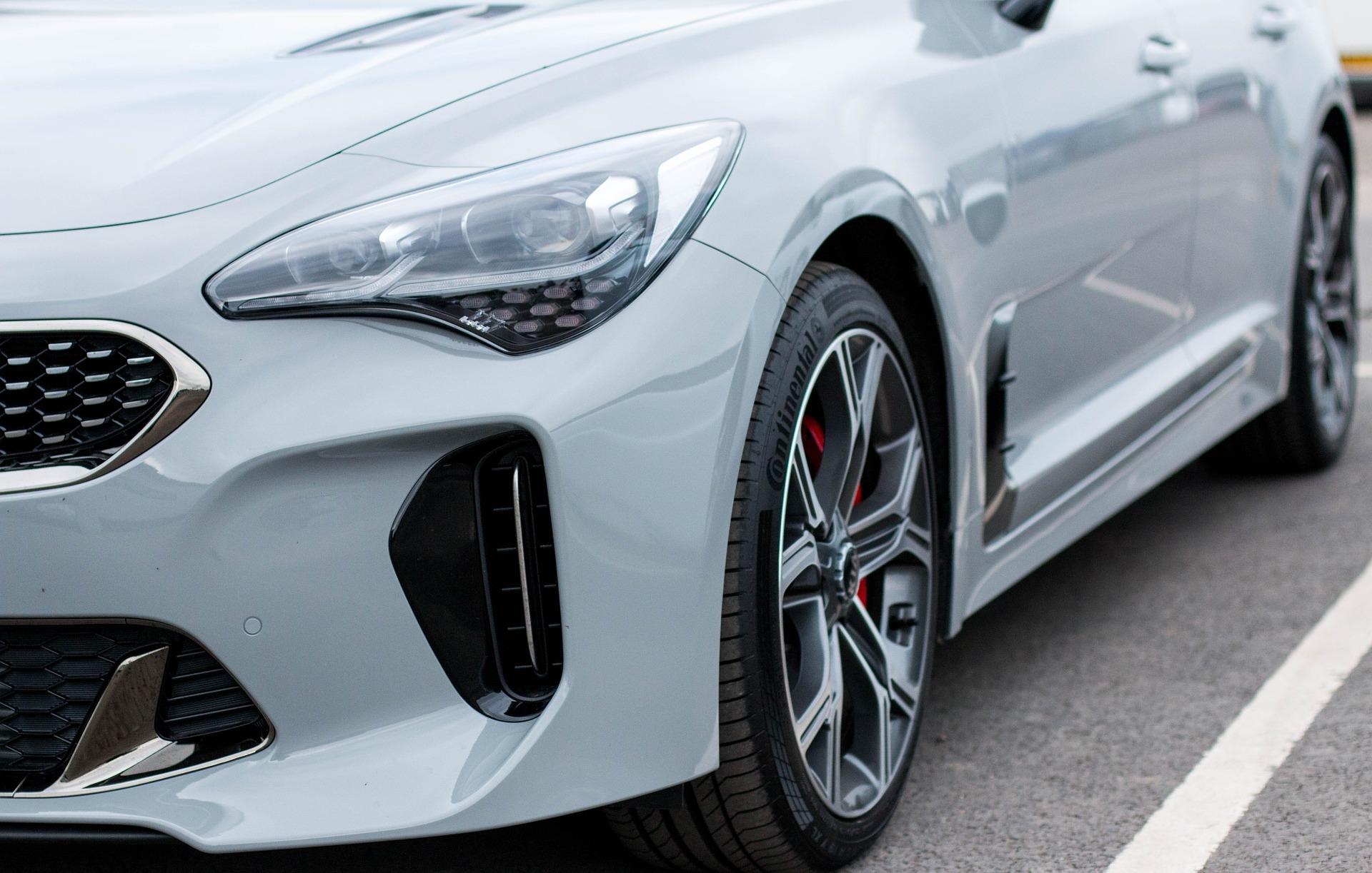 Kérjük, tekintse meg a felni alufelni ajánlatainkat! Kia Mazda Renault Hyundai és további alufelni ajánlat!